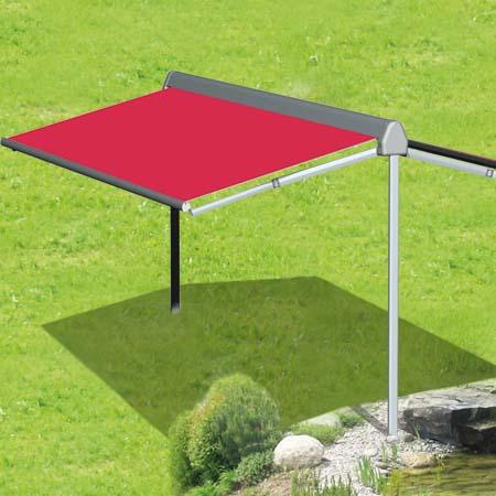 Somprotec protecci n solar de calidad stobag - Hogar y jardin castellon ...